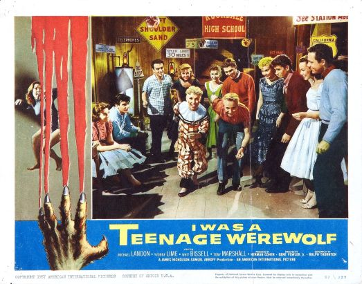 i_was_teenage_werewolf_lc_02
